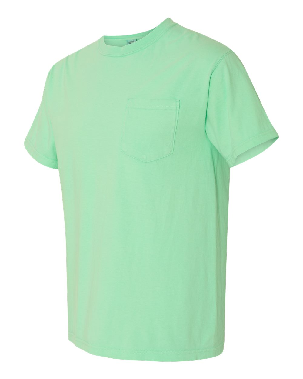 Comfort-Colors-Men-039-s-6-1-oz-Garment-Dyed-Pocket-T-Shirt-6030CC-S-3XL thumbnail 92