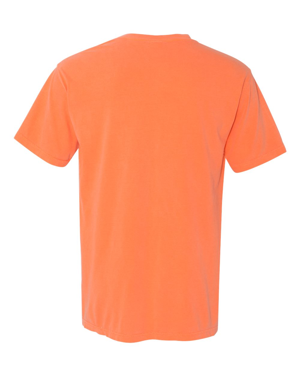 Comfort-Colors-Men-039-s-6-1-oz-Garment-Dyed-Pocket-T-Shirt-6030CC-S-3XL thumbnail 58