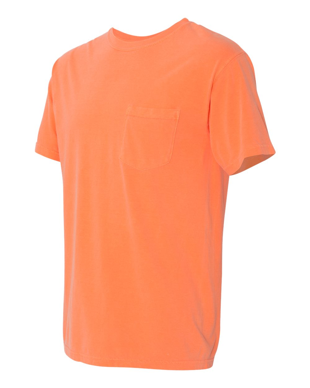 Comfort-Colors-Men-039-s-6-1-oz-Garment-Dyed-Pocket-T-Shirt-6030CC-S-3XL thumbnail 57
