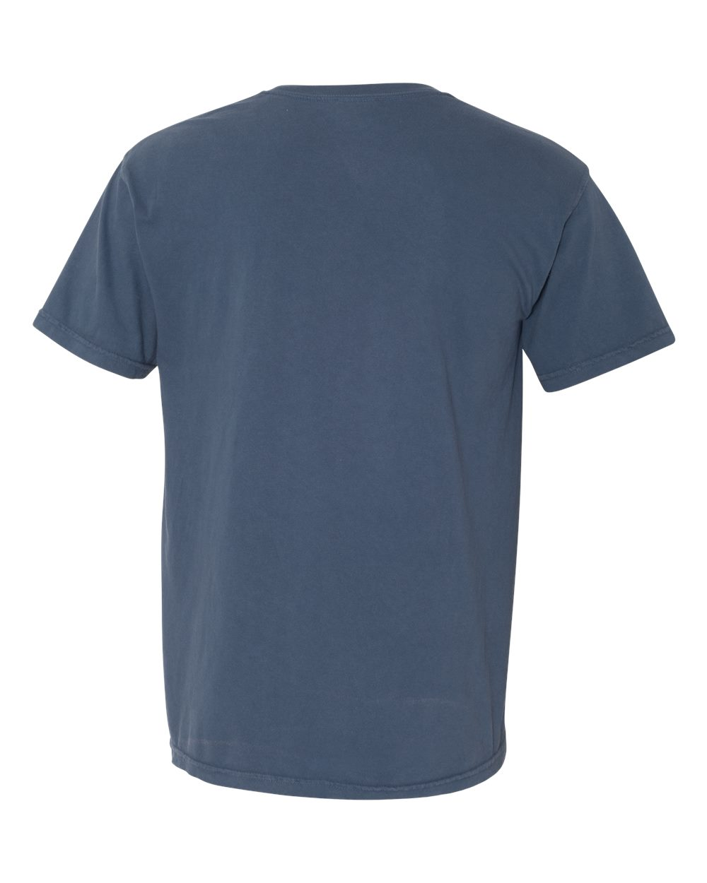 Comfort-Colors-Men-039-s-6-1-oz-Garment-Dyed-Pocket-T-Shirt-6030CC-S-3XL thumbnail 61