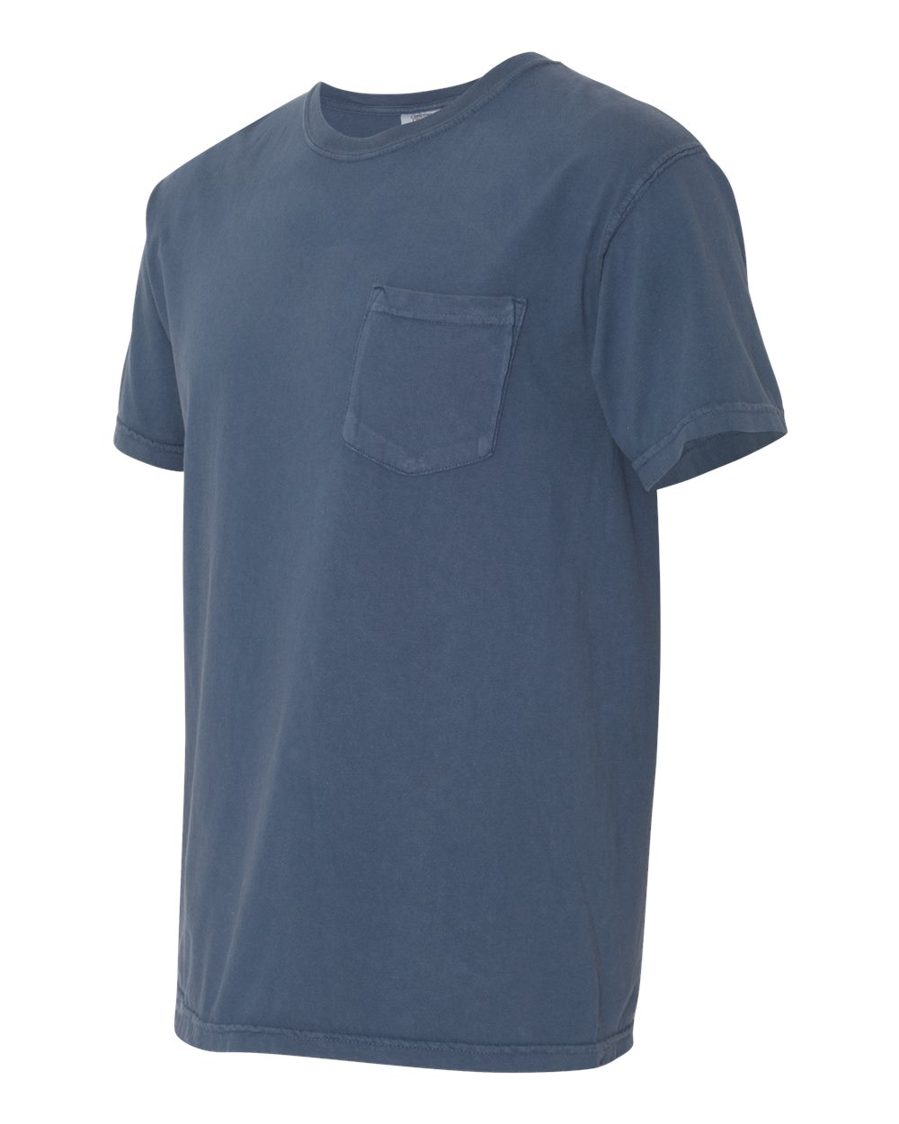 Comfort-Colors-Men-039-s-6-1-oz-Garment-Dyed-Pocket-T-Shirt-6030CC-S-3XL thumbnail 60
