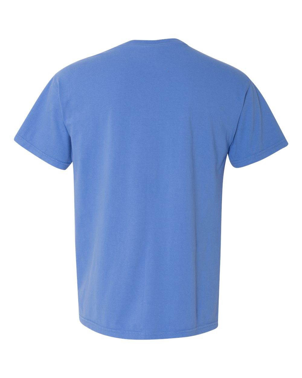 Comfort-Colors-Men-039-s-6-1-oz-Garment-Dyed-Pocket-T-Shirt-6030CC-S-3XL thumbnail 96
