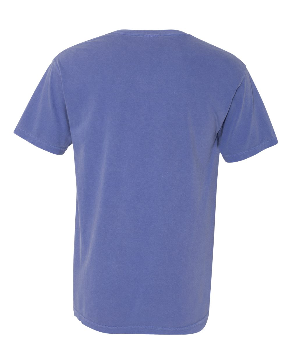 Comfort-Colors-Men-039-s-6-1-oz-Garment-Dyed-Pocket-T-Shirt-6030CC-S-3XL thumbnail 70