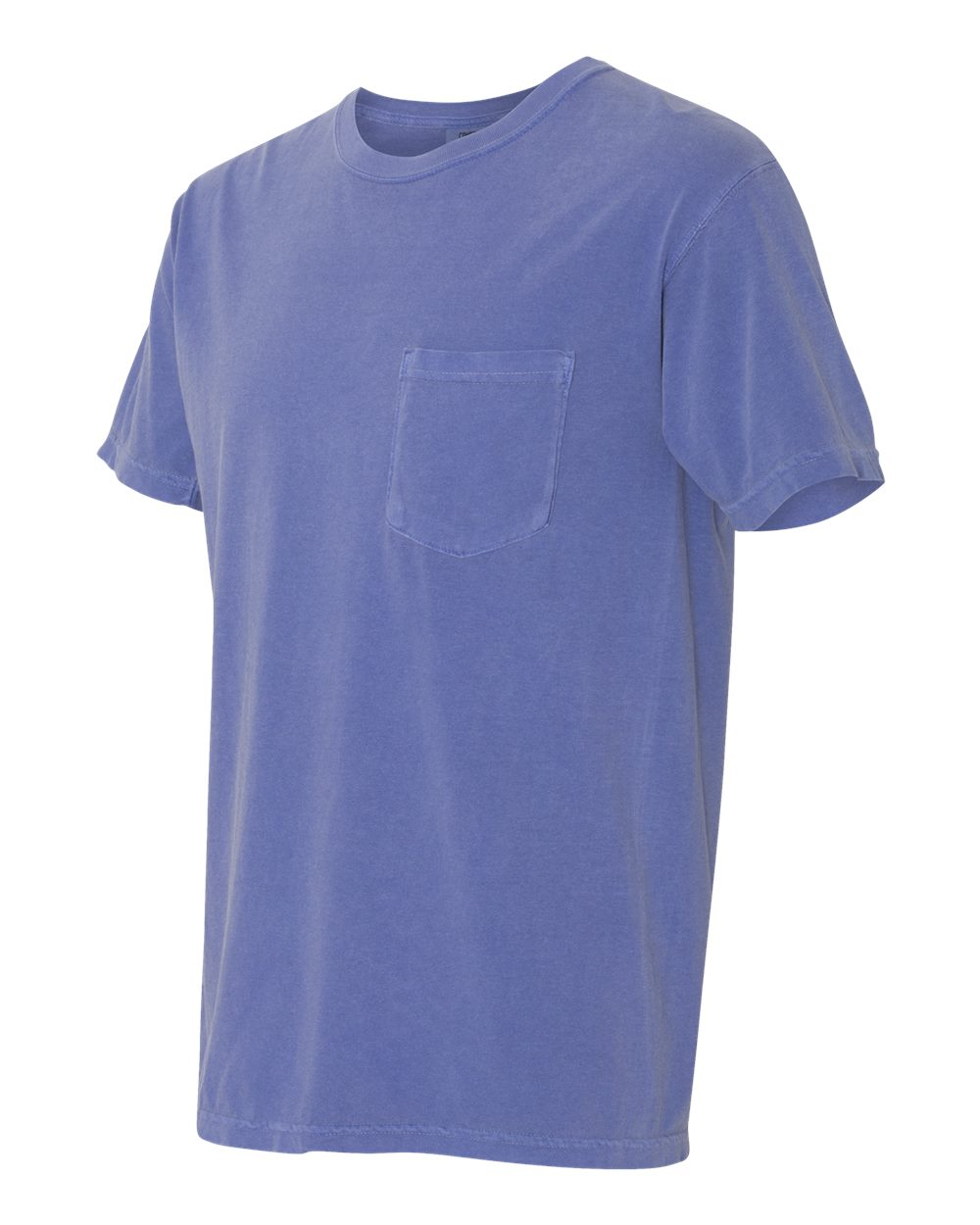 Comfort-Colors-Men-039-s-6-1-oz-Garment-Dyed-Pocket-T-Shirt-6030CC-S-3XL thumbnail 69