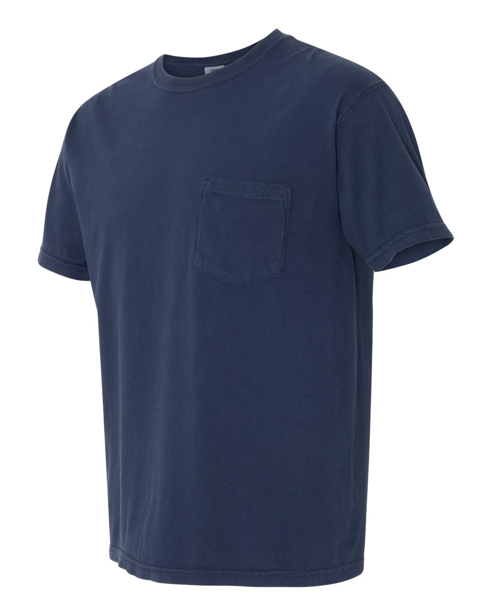 Comfort-Colors-Men-039-s-6-1-oz-Garment-Dyed-Pocket-T-Shirt-6030CC-S-3XL thumbnail 89