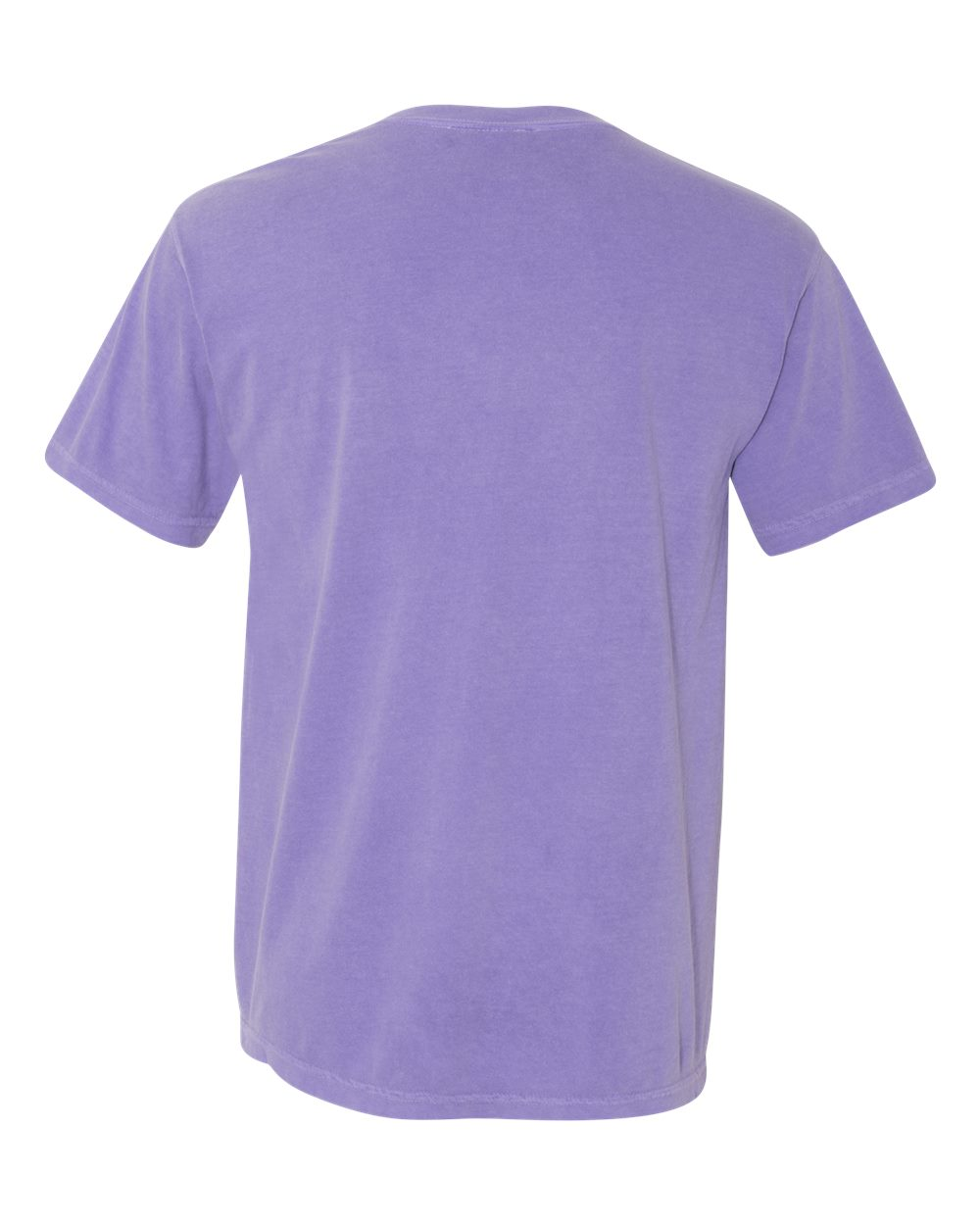 Comfort-Colors-Men-039-s-6-1-oz-Garment-Dyed-Pocket-T-Shirt-6030CC-S-3XL thumbnail 76