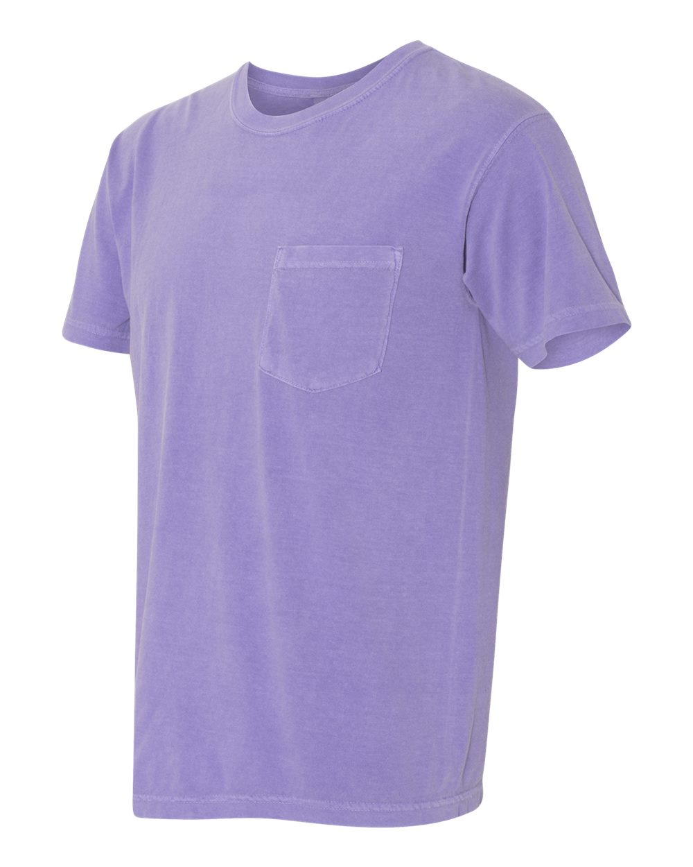 Comfort-Colors-Men-039-s-6-1-oz-Garment-Dyed-Pocket-T-Shirt-6030CC-S-3XL thumbnail 75