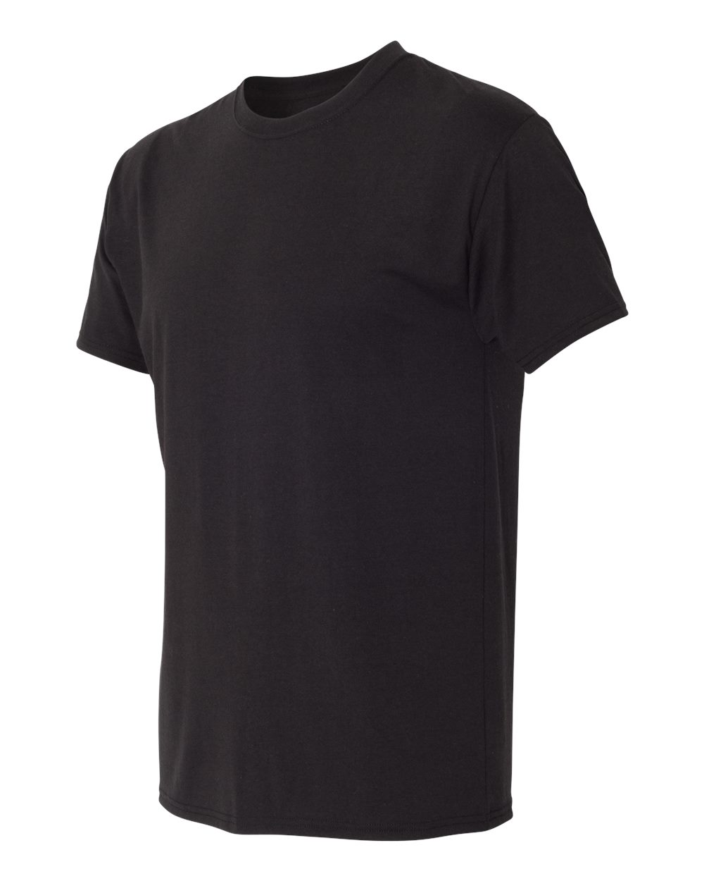 Hanes-Men-039-s-X-Temp-Triblend-T-Shirt-With-Fresh-Iq-42TB-S-3XL thumbnail 3