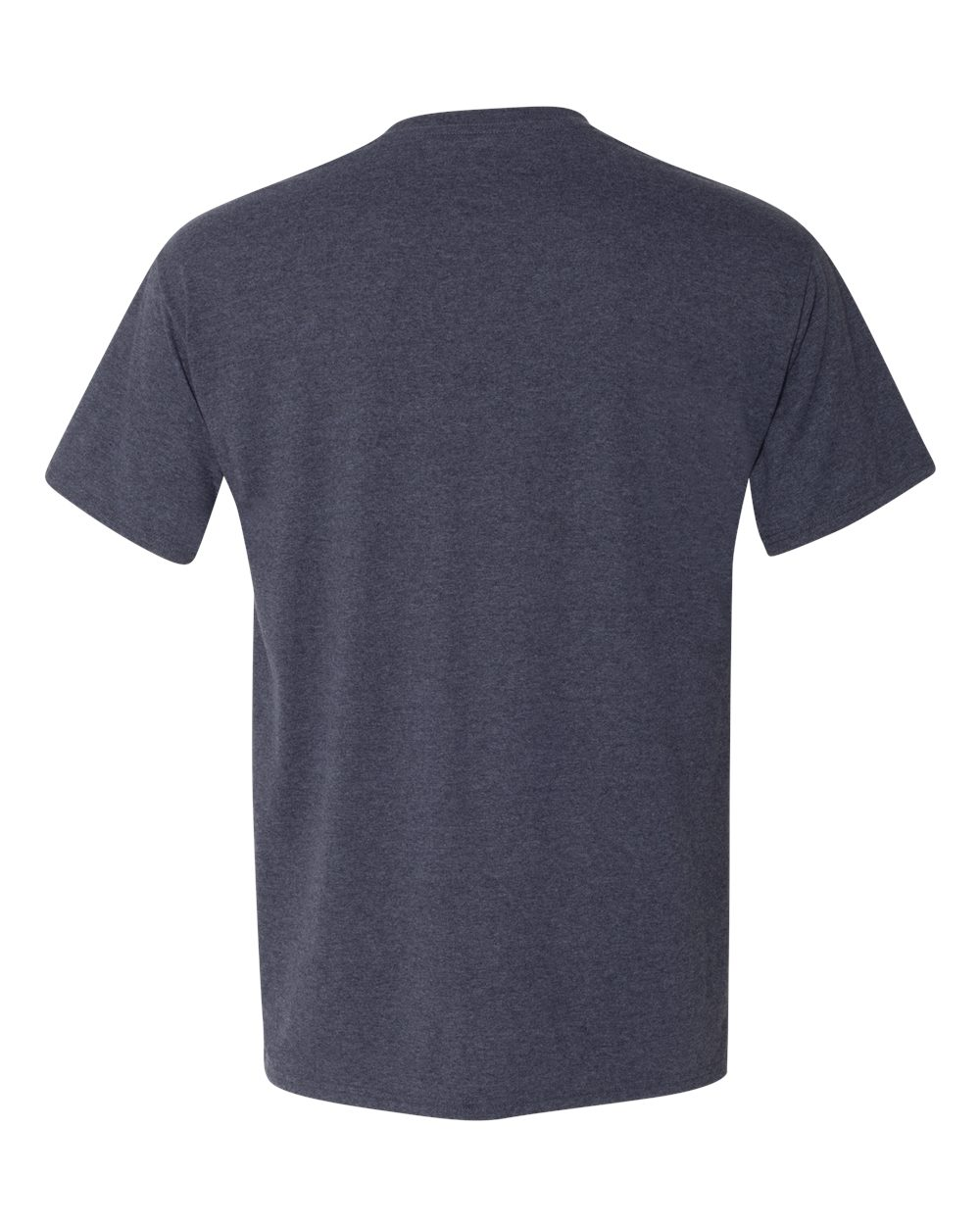 Hanes-Men-039-s-X-Temp-Triblend-T-Shirt-With-Fresh-Iq-42TB-S-3XL thumbnail 21