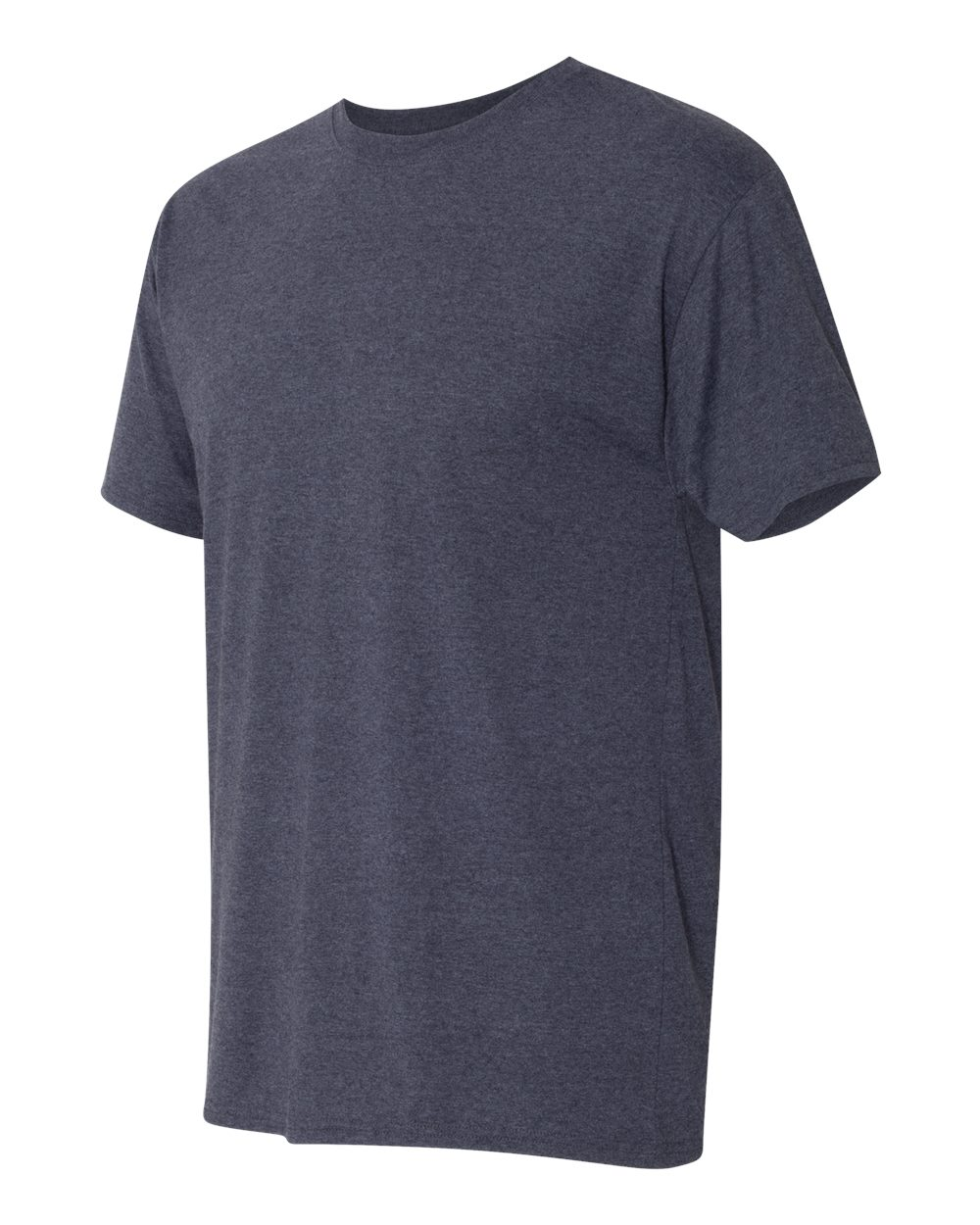 Hanes-Men-039-s-X-Temp-Triblend-T-Shirt-With-Fresh-Iq-42TB-S-3XL thumbnail 20