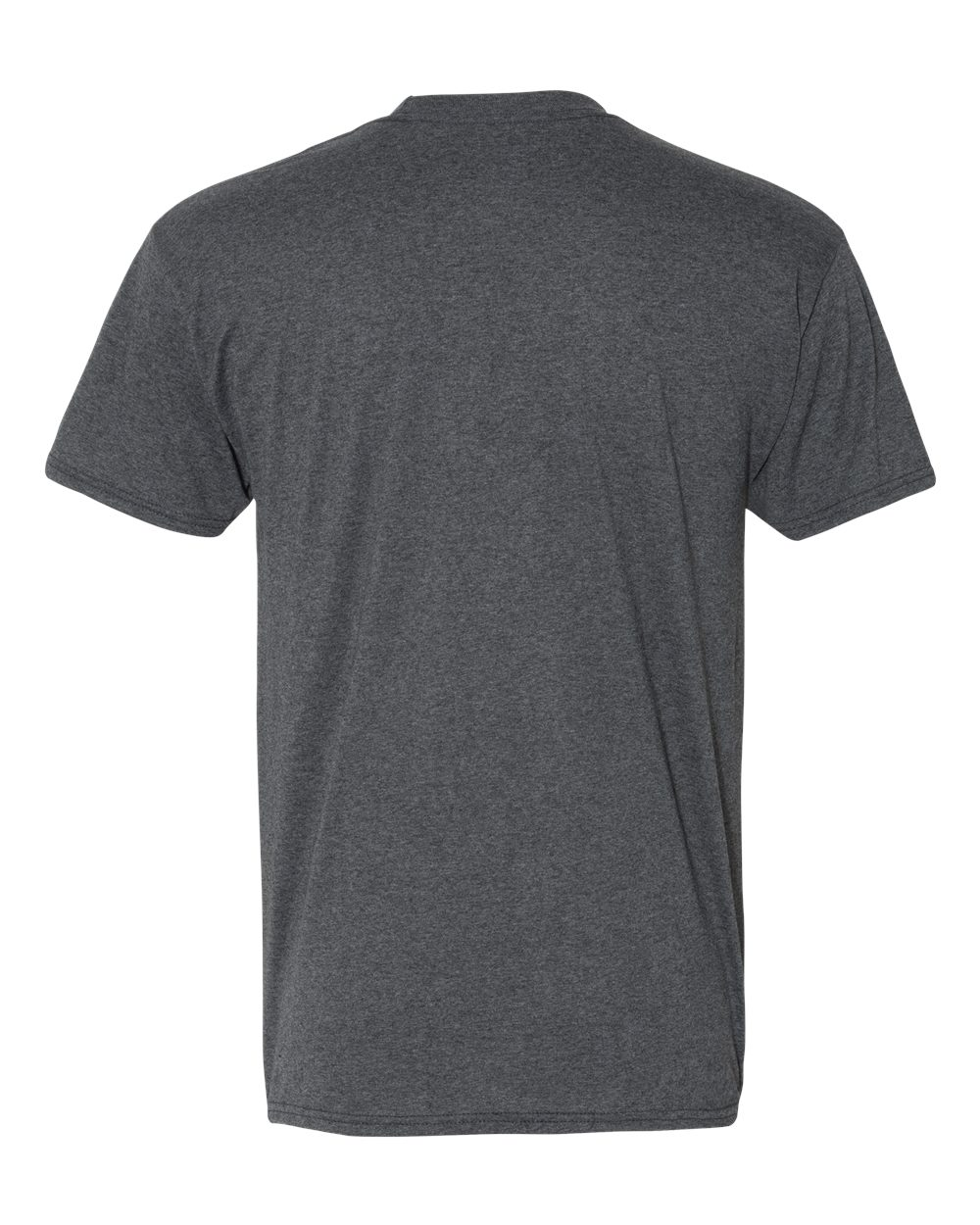 Hanes-Men-039-s-X-Temp-Triblend-T-Shirt-With-Fresh-Iq-42TB-S-3XL thumbnail 30