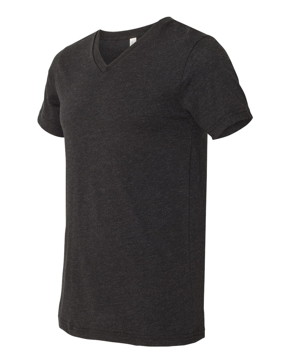 Bella-Canvas-Men-039-s-Jersey-Short-Sleeve-V-Neck-T-Shirt-3005-XS-3XL thumbnail 121