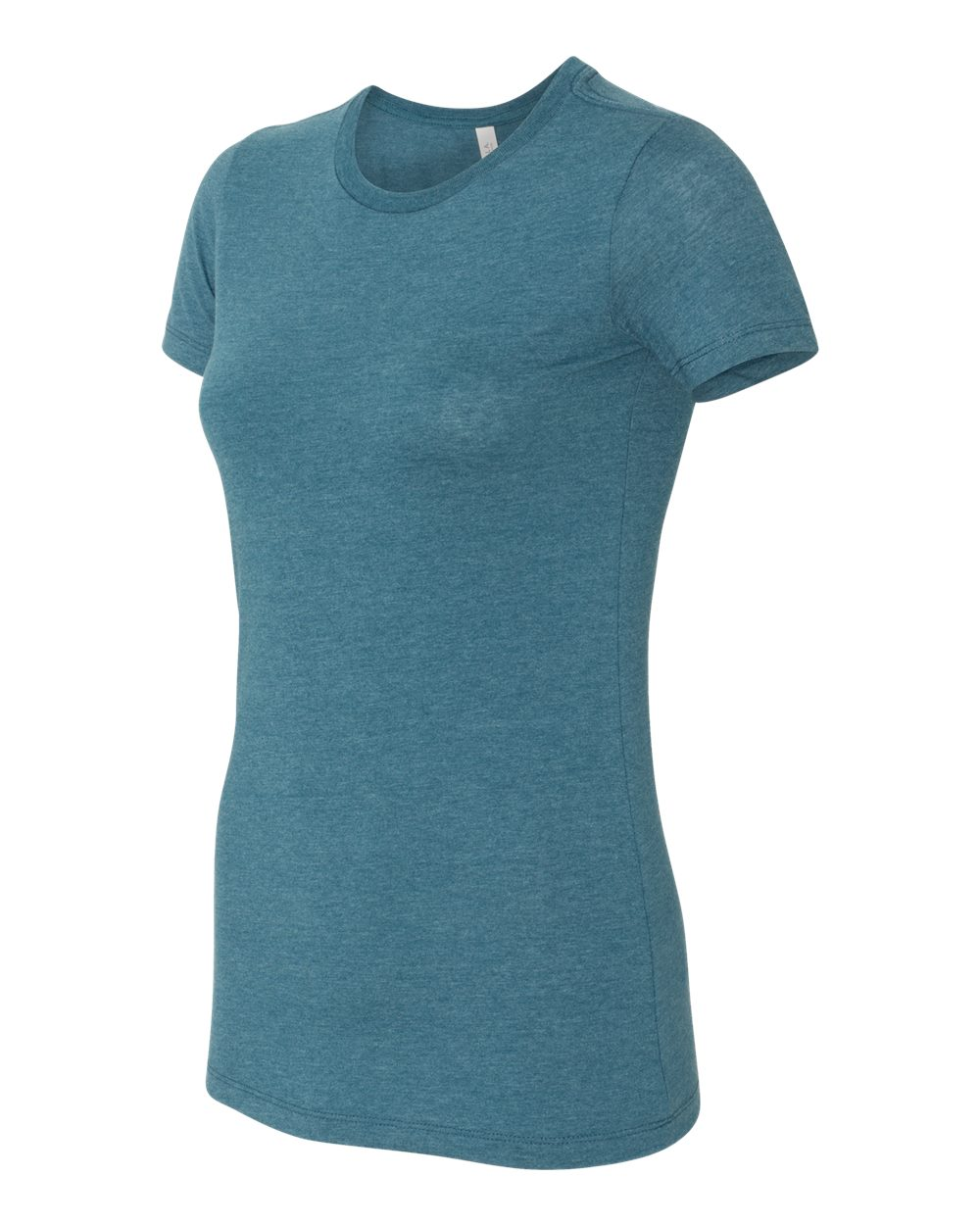 Bella-Canvas-Women-039-s-Favorite-T-Shirt-6004-S-2XL thumbnail 156