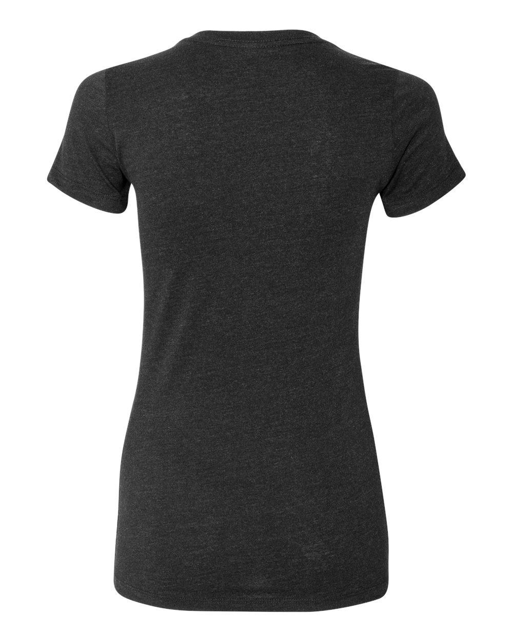Bella-Canvas-Women-039-s-Favorite-T-Shirt-6004-S-2XL thumbnail 151