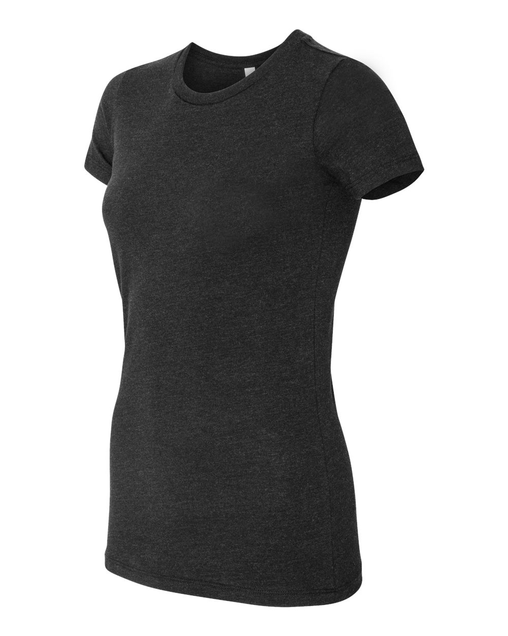 Bella-Canvas-Women-039-s-Favorite-T-Shirt-6004-S-2XL thumbnail 150