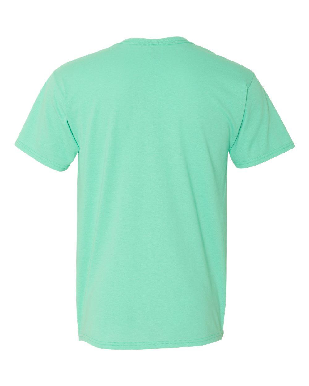 Jerzees-Men-039-s-5-6-oz-50-50-Heavyweight-Blend-T-Shirt-29M-S-4XL thumbnail 58
