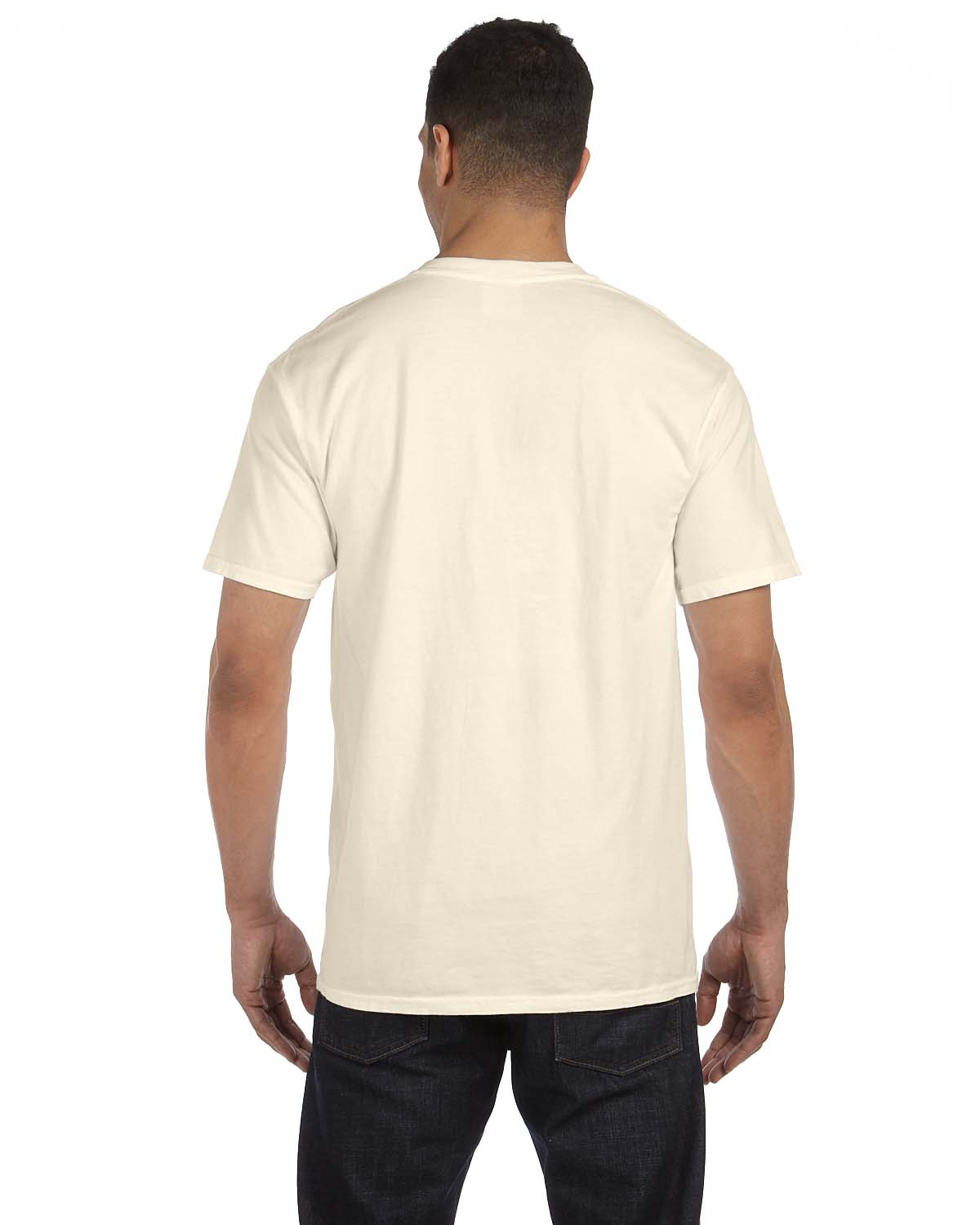 Comfort-Colors-Men-039-s-6-1-oz-Garment-Dyed-Pocket-T-Shirt-6030CC-S-3XL thumbnail 49
