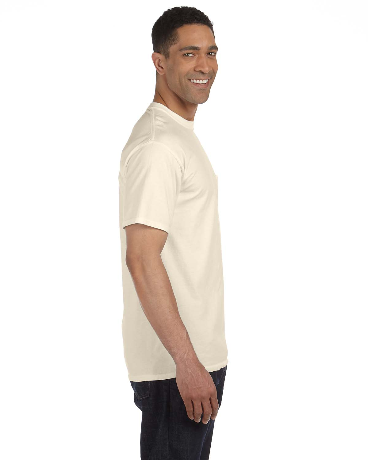 Comfort-Colors-Men-039-s-6-1-oz-Garment-Dyed-Pocket-T-Shirt-6030CC-S-3XL thumbnail 48