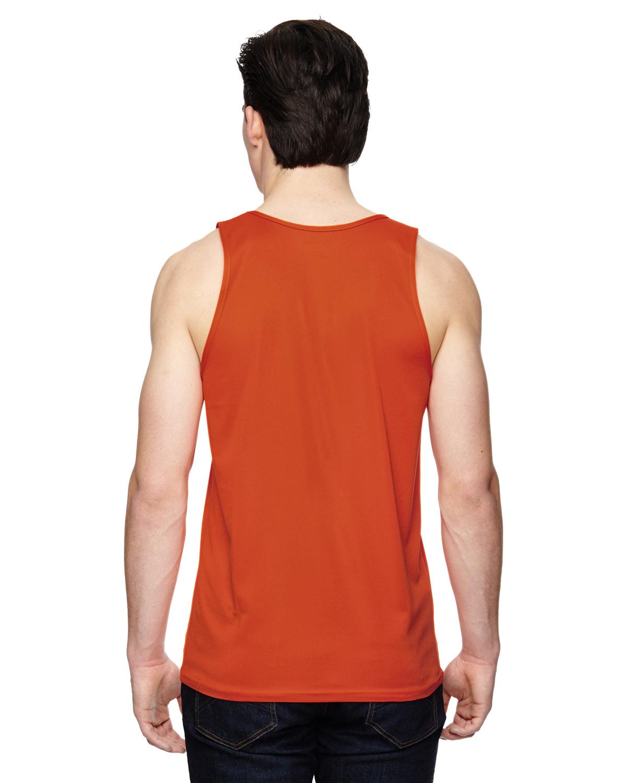 Augusta-Sportswear-Men-039-s-Training-Tank-703-S-3XL thumbnail 10