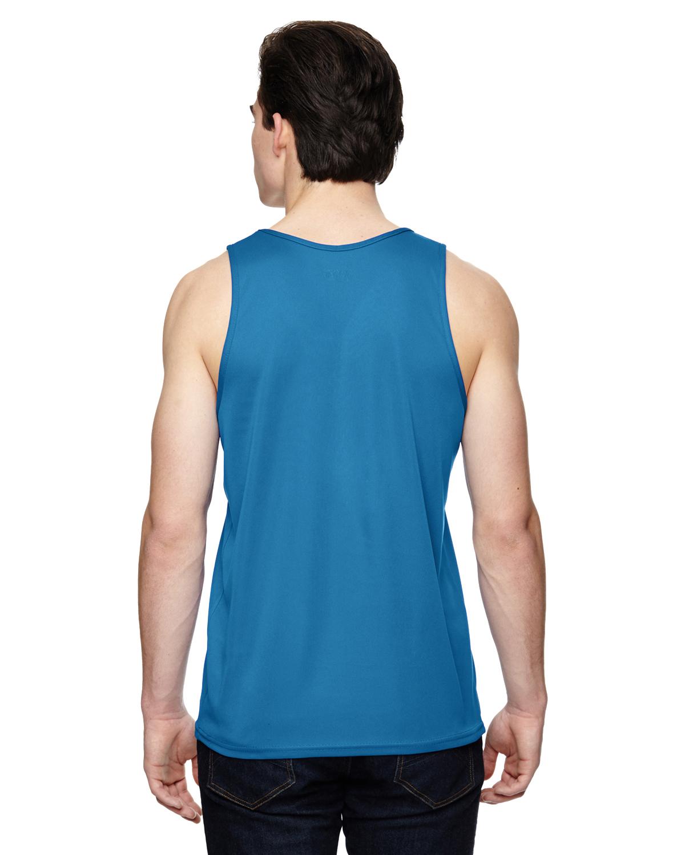 Augusta-Sportswear-Men-039-s-Training-Tank-703-S-3XL thumbnail 16