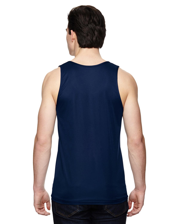 Augusta-Sportswear-Men-039-s-Training-Tank-703-S-3XL thumbnail 31