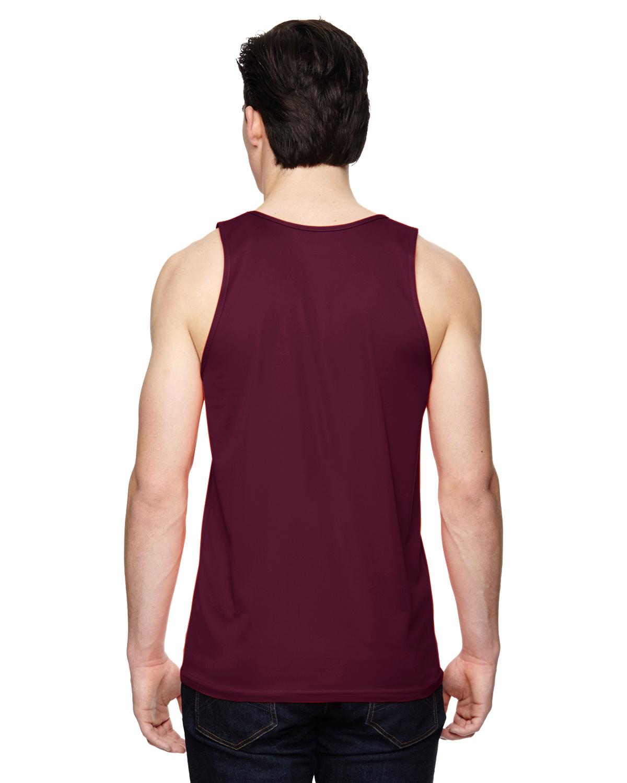 Augusta-Sportswear-Men-039-s-Training-Tank-703-S-3XL thumbnail 28