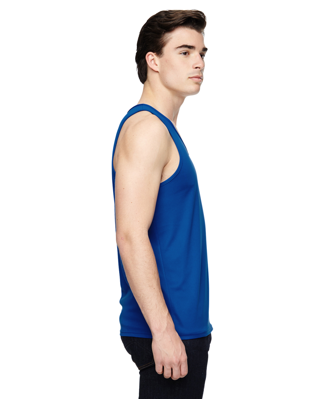 Augusta-Sportswear-Men-039-s-Training-Tank-703-S-3XL thumbnail 39