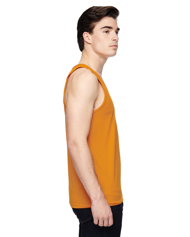 Augusta-Sportswear-Men-039-s-Training-Tank-703-S-3XL thumbnail 6