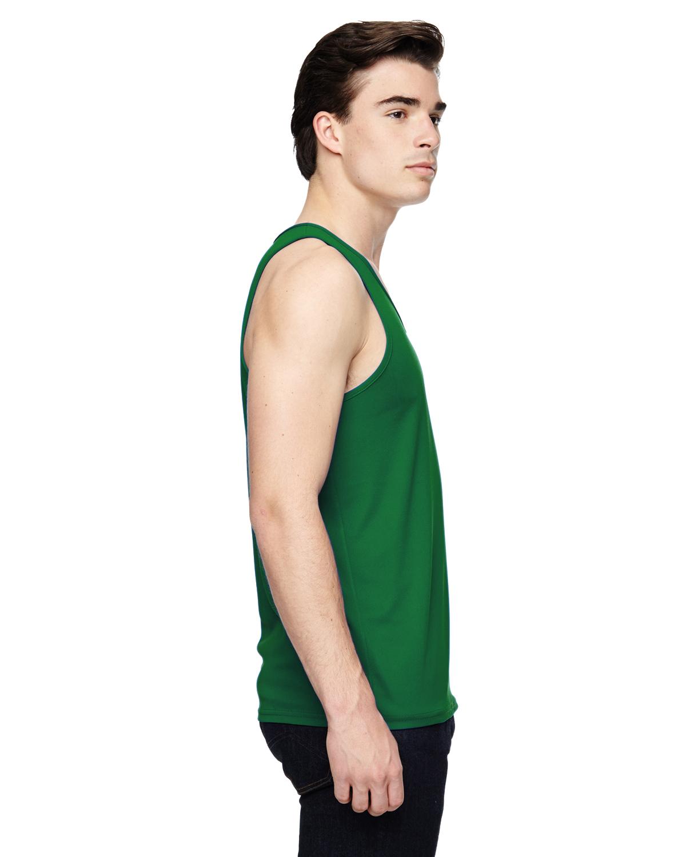 Augusta-Sportswear-Men-039-s-Training-Tank-703-S-3XL thumbnail 24