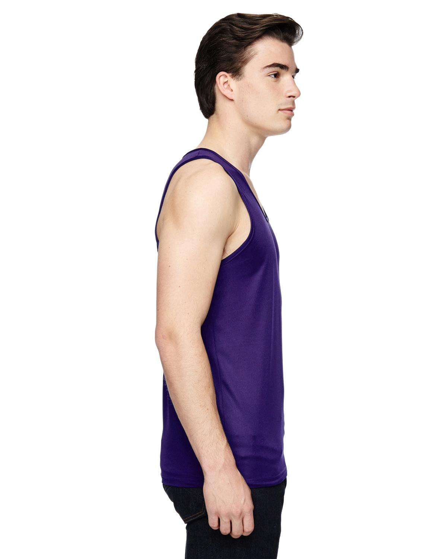 Augusta-Sportswear-Men-039-s-Training-Tank-703-S-3XL thumbnail 33