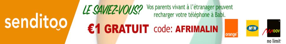 https://app.senditoo.com/send-top-up/select-phone?areaCode=223&number=&lang=fr&utm_source=afrimalin_cote_divoire&utm_medium=website_link&utm_campaign=afrimalin_group&utm_content=938x109