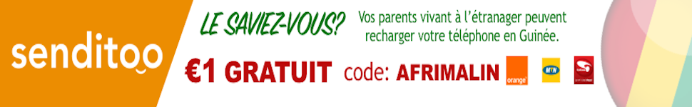 https://app.senditoo.com/send-top-up/select-phone?areaCode=224&number=&lang=fr&utm_source=afrimalin_guinee&utm_medium=website_link&utm_campaign=afrimalin_group&utm_content=938x109
