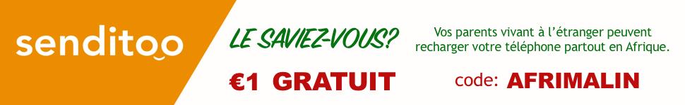 https://app.senditoo.com/send-top-up/select-phone?areaCode=224&number=&lang=fr&utm_source=afrimalin_guinee&utm_medium=website_link&utm_campaign=afrimalin_group&utm_content=970x150