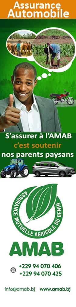 http://www.amab.bj