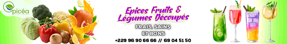 https://www.facebook.com/Epicéa-109668840959488/