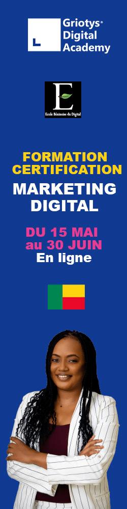 https://academy.griotys.com/formation-marketing-digital-benin/