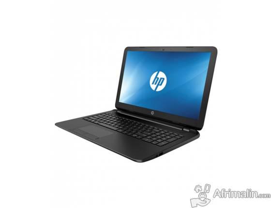 HP 250 G3 Notebook PC
