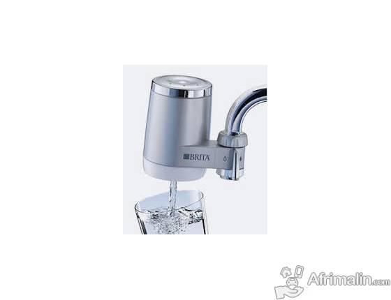filtre a eau pour robinet abidjan r gion d 39 abidjan c te d 39 ivoire electrom nager cuisine. Black Bedroom Furniture Sets. Home Design Ideas