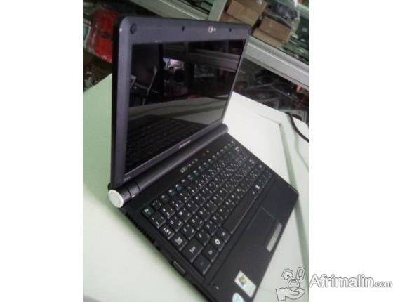 ordinateur portable mini lenovo s10 e