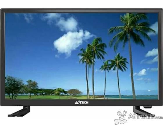 tv led ou ecran plat dakar r gion de dakar s n gal tv sur afrimalin. Black Bedroom Furniture Sets. Home Design Ideas