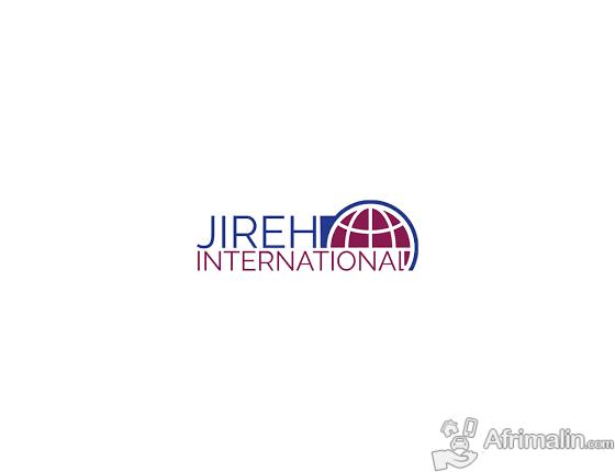 JIRED INTERNATIONAL recherche un stagiaire programmeur web/Application
