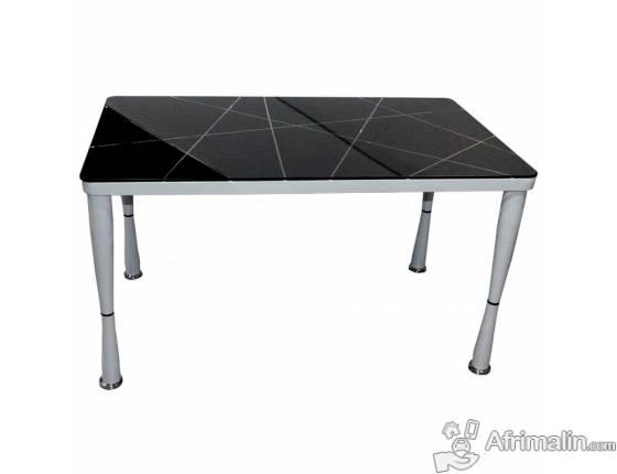Table salle à manger TSM-063