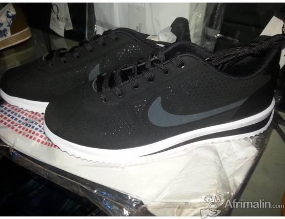 Vendre Nego Nike A Breizh Chaussure SwZ8qg