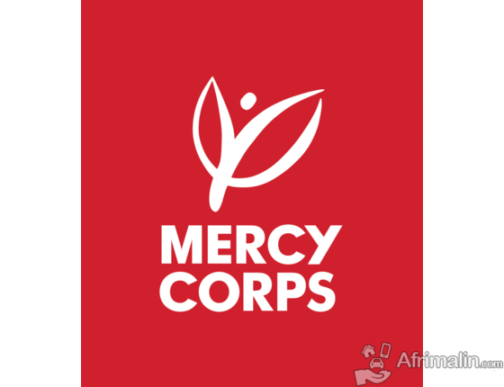 EMPLOI :Mercy Corps Niger RECRUTE 01 Réceptionniste