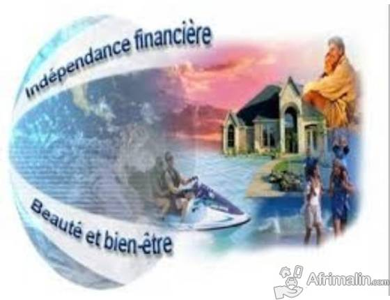 POURQUOI SE JOINDRE AU BUSINESS FOREVER LIVING PRODUCT?