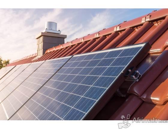 FORMATION EN ENERGIE SOLAIRE