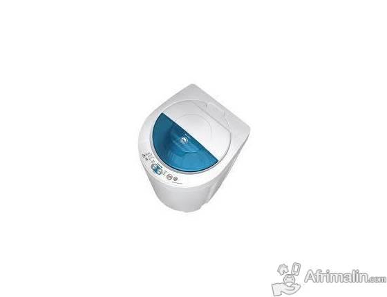 Machine à laver 8Kg SHARP ES-R80EW