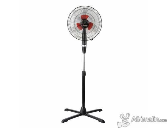 Ventilateur sur pied BINATONE A-1692