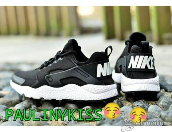 chaussure nike femmes 39