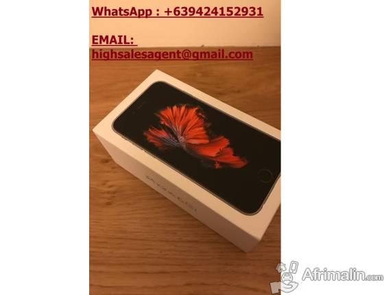 Apple iPhone 6 16GB 64GB 128GB